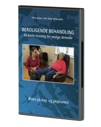 Film D: Beroligende behandling