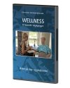 Film B: Wellness